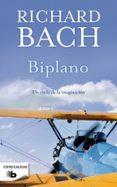BIPLANO de BACH, RICHARD