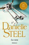 LA CASA de STEEL, DANIELLE