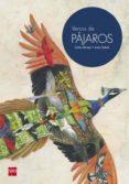 VERSOS DE PAJAROS di REVIEJO HERNANDEZ, CARLOS