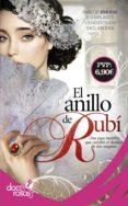 EL ANILLO DE RUBI di CORRY, JANE