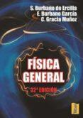 FISICA GENERAL (32ª ED.) di VV.AA.
