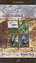 GUADALAJARA INTIMA: UN LIBRO PARA CONOCER LA PROVINCIA MAS ESCOND IDA (PROLOGO DE MANUEL LEGUINECHE) di BARRA, SANTIAGO