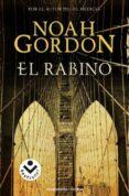 EL RABINO de GORDON, NOAH