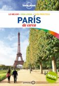 9788408164722 - Le Nevez Catherine: Paris De Cerca 2017 (lonely Planet) (5ª Ed.) - Libro