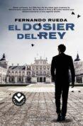 EL DOSIER DEL REY di RUEDA, FERNANDO