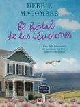 El Hostal De Las Ilusiones (ebook) - Embolsillo