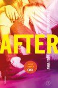 After (sèrie after 1) (edició en català): Bajar Android Gratis