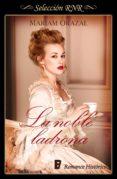 La Noble Ladrona (serie Chadwick 1) (ebook) - Ediciones B S.a.