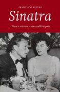 Sinatra (ebook) - Fund. Jose Manuel Lara