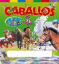 CABALLOS CON IMANES di VV.AA.