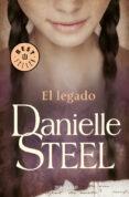 EL LEGADO de STEEL, DANIELLE