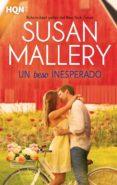 UN BESO INESPERADO de MALLERY, SUSAN