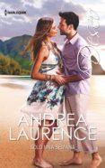 9788491701323 - Laurence Andrea: Solo Una Semana - Libro