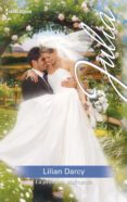 9788491705123 - Darcy Lilian: La Princesa Disfrazada (ebook) - Libro
