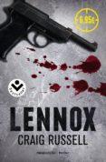 LENNOX (SERIE LENNOX 1) de RUSSEL, CRAIG