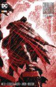 9788417206024 - Miller Frank: Caballero Oscuro Iii: La Raza Superior Nº 09 (grapa) - Libro