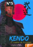 KENDO, EL CAMINO DE LA ESPADA di VV.AA.