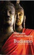 BUDISMO: UN MAESTRO, MUCHAS TRADICIONES di DALAI LAMA  CHODRON, THUBTEN