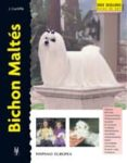 BICHON MALTES. SERIE EXCELLENCE di CUNLIFFE, JULIETTE