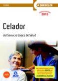 9788467650624 - Vv.aa.: Celador De Osakidetza-servicio Vasco De Salud. Temario - Libro