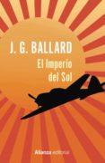 EL IMPERIO DEL SOL di BALLARD, J.G.