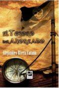 EL TESORO DEL AHORCADO de RIERA CATALA, ALEJANDRO