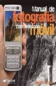Manual De Fotografia Con Telefono Movil