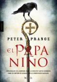 EL PAPA NIÑO de PRANGE, PETER