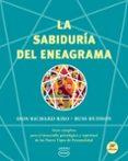 LA SABIDURIA DEL ENEAGRAMA di RISO, RICHARD  HUDSON, RUSS