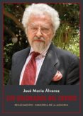 LOS DECORADOS DEL OLVIDO de ALVAREZ, JOSE MARIA