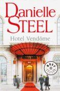 HOTEL VENDOME de STEEL, DANIELLE