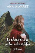 La Chica Que Se Subía A Los Arboles (ebook) - Zeta Bolsillo