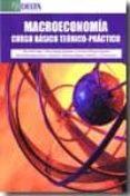 MACROECONOMIA: CURSO BASICO TEORICO-PRACTICO di VV.AA.