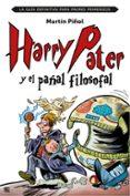 9788408152026 - Piñol Martin: Harry Pater Y El Pañal Filosofal: La Guia Definitiva Para Padres Prime - Libro