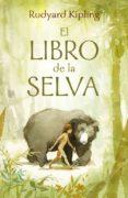 EL LIBRO DE LA SELVA (ALFAGUARA CLÁSICOS) de KIPLING, RUDYARD
