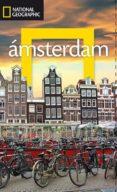 AMSTERDAM 2016 di VV.AA.