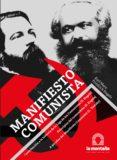Manifiesto Comunista (ebook)
