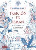 9788408177227 - Hamilton Alwyn: La Rebelion Del Sol 2: Traicion En Izman - Libro