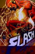 9788417176327 - Johns Geoff: Flash: Renacimiento (2ª Edición) - Libro