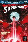 9788417206727 - Tomasi Peter: Superman Nº 67/12 (renacimiento) - Libro