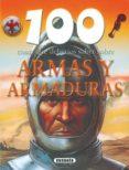 ARMAS Y ARMADURAS di VV.AA.