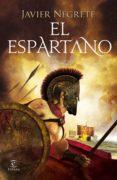 El Espartano (ebook) - Espasa Libros S.l.u.