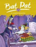 BAT PAT 6: EL VAMPIRO BAILARIN di VV.AA.