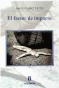 EL FACTOR DE IMPACTO di SANZ FEITO, JAVIER