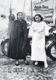 9788494749827 - Diez Jesus: El Capote Y La Bata - Libro