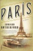 PARIS de RUTHERFURD, EDWARD