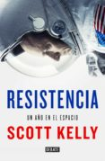RESISTENCIA di KELLY, SCOTT