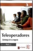TELEOPERADORES de RUIZ, JOSE MARIA