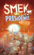 Smek for president PDF Descargar