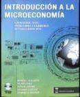 INTRODUCCION A LA MICROECONOMIA: EJERCICIOS, TEST, PROBLEMAS Y EXAMENES ACTUALIZADOS (3ª ED.) di VV.AA.